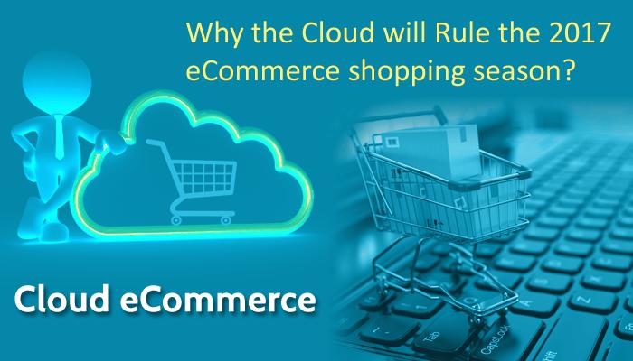 ecommerce shopping checklist