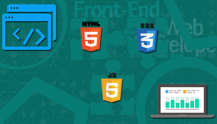 6 Tips for Ensuring Great Performance with Frontend Development