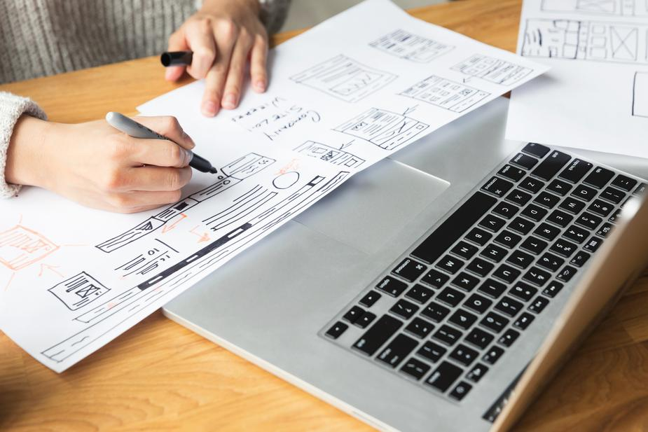 Usability Testing: Complete Guide