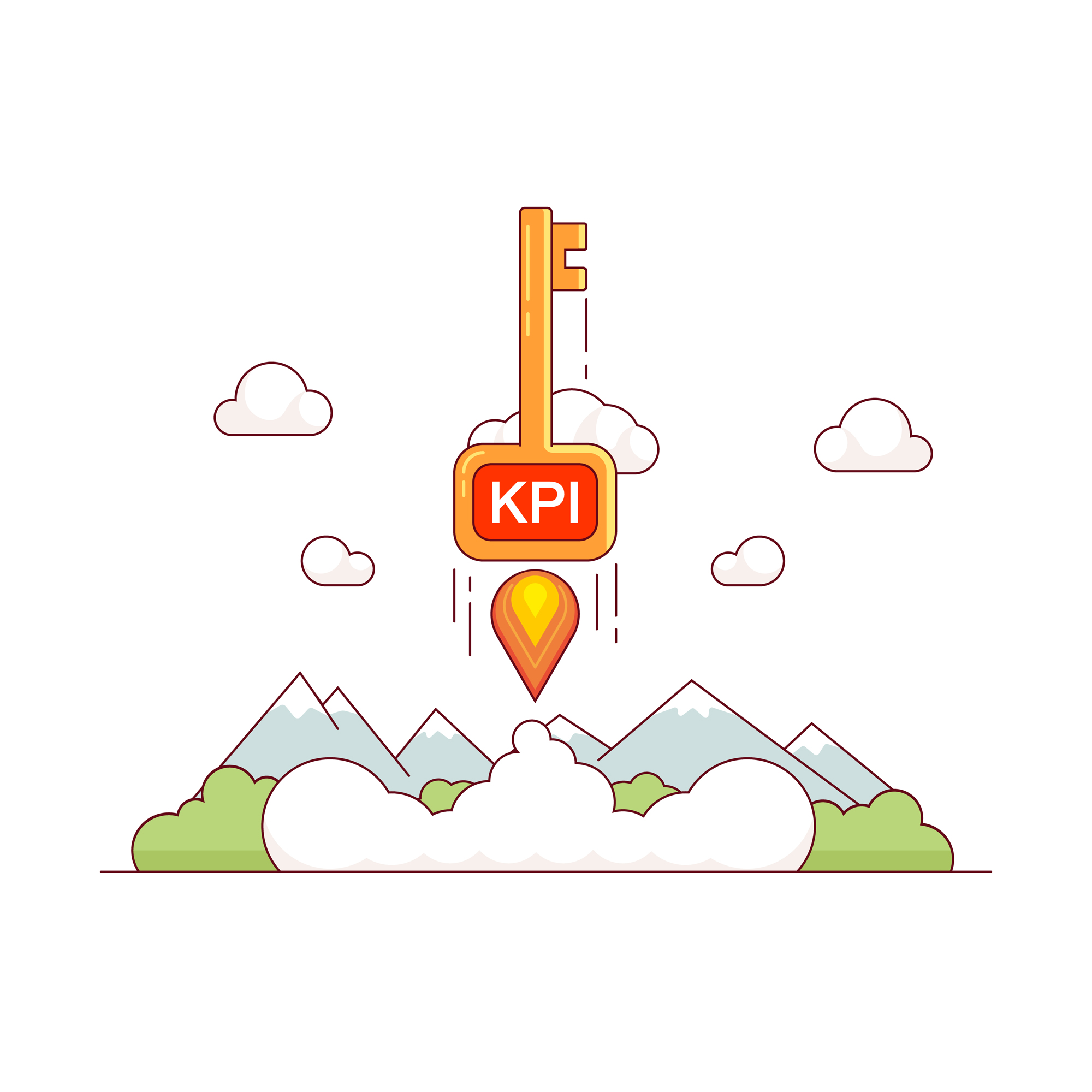 Image de couverture de Complete Guide To Software Testing Metrics and KPI's