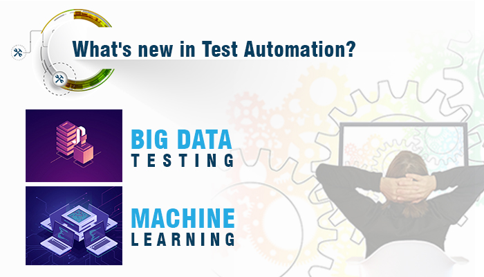 Test Automation Latest Trends