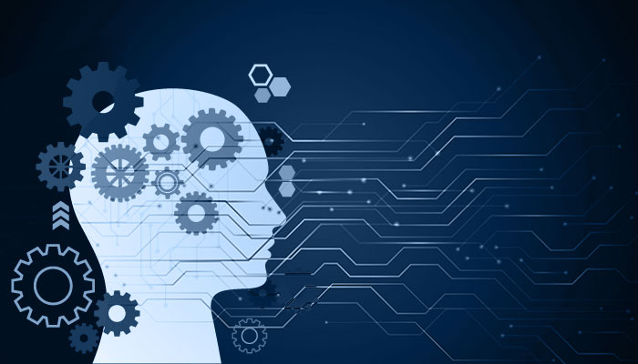 Software Development Enters The AI-age